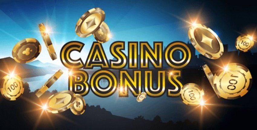 det är bra att använda casino bonusar